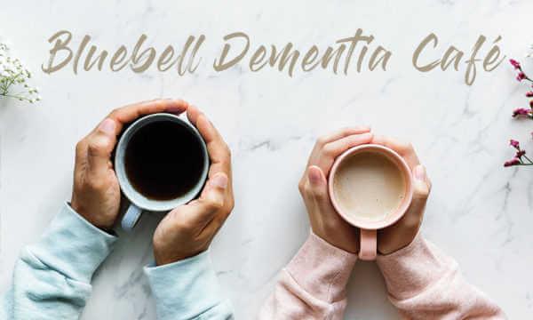 Westacre Bluebell Dementia Café